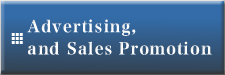Advertising, and Sales Promotion