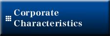 Corporate Characteristics